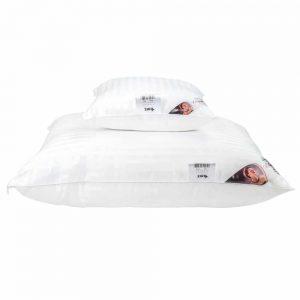 poduszka elegant amz