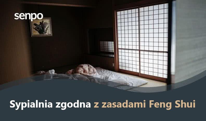 blog feng shui