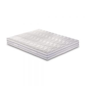 Materac Bedding Fortuna