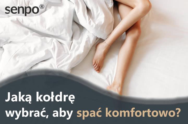 koldra komfort blog