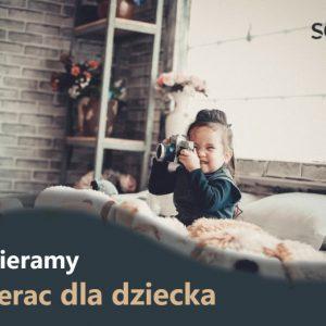 materac dla dziecka blog
