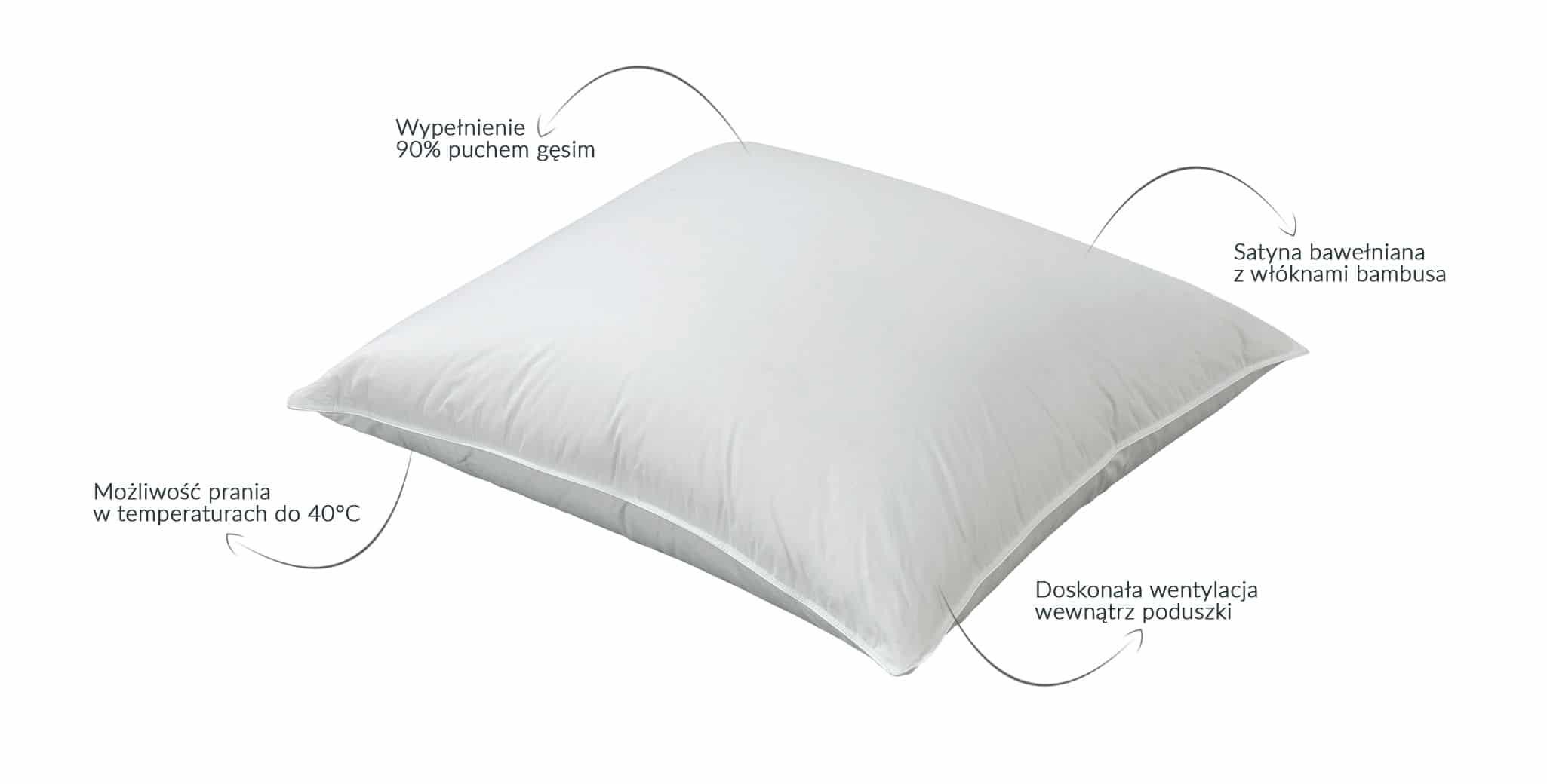 poduszka-natural-1