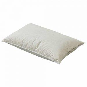 poduszka-natural-premium-1