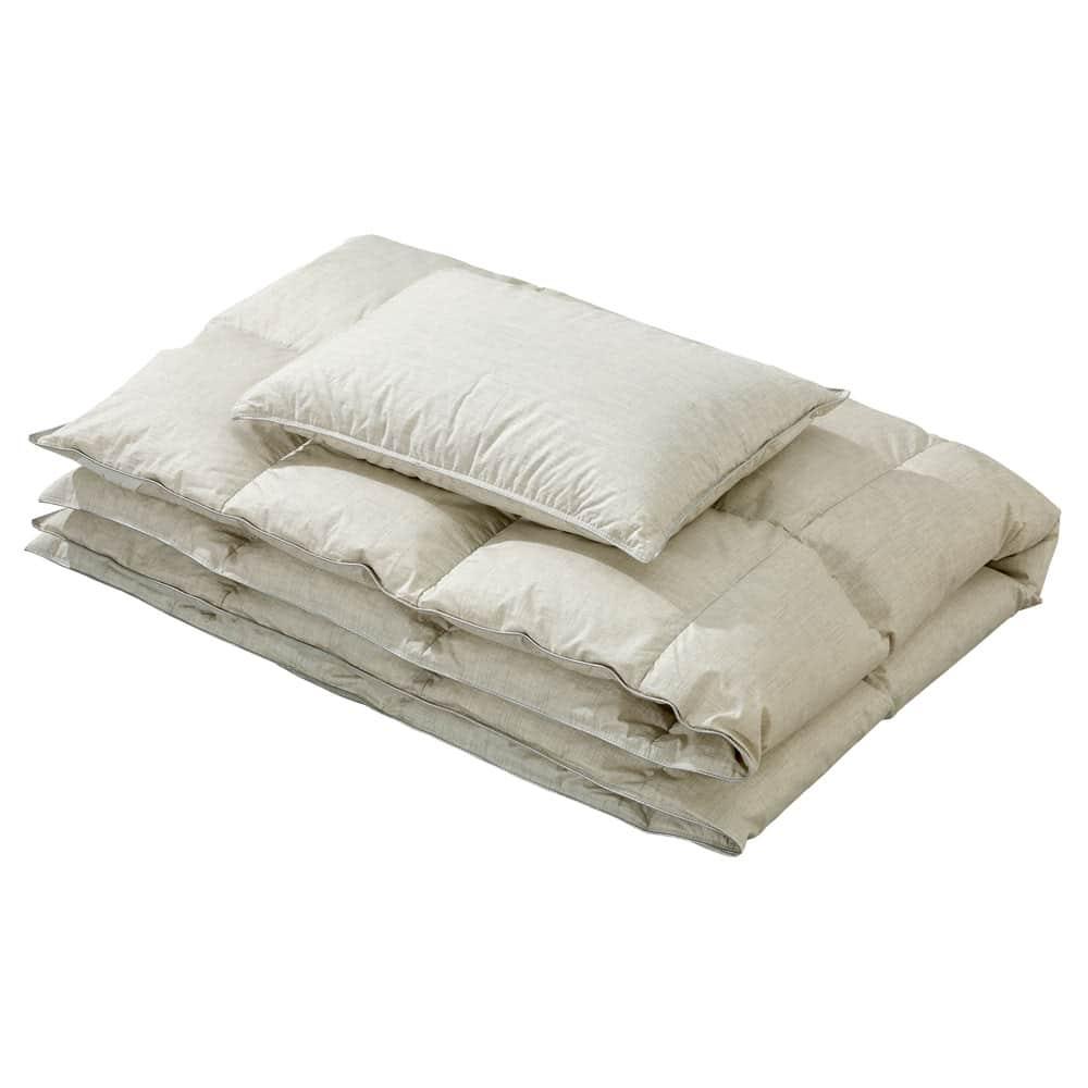poduszka-natural-premium-3