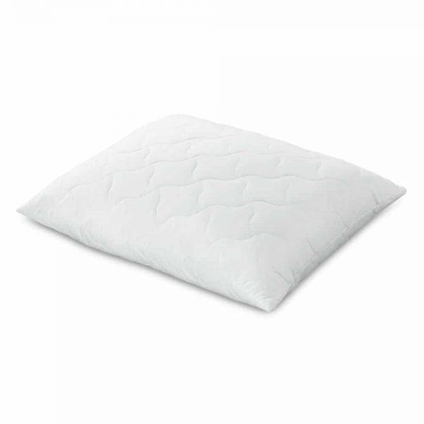 poduszka fresh senpo