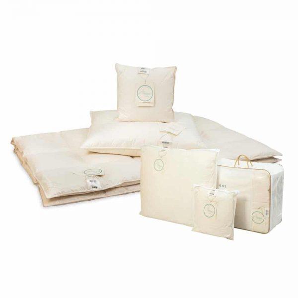 organic-cotton-poduszka