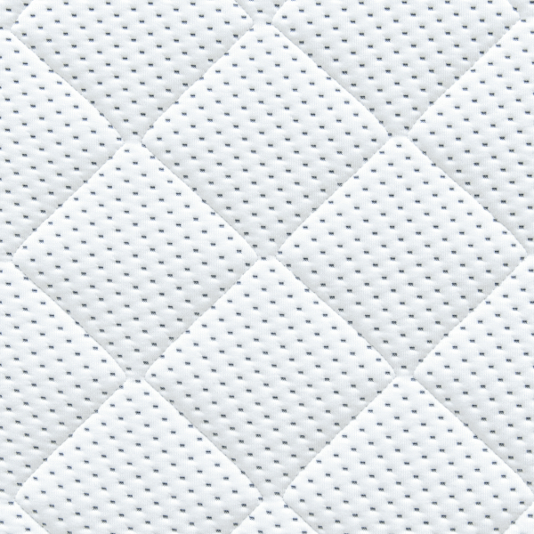 pokrowiec pixel janpol