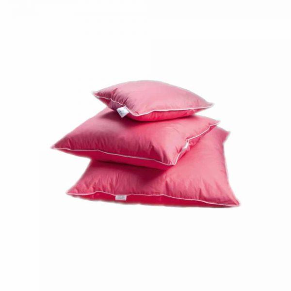 poduszka bossanova