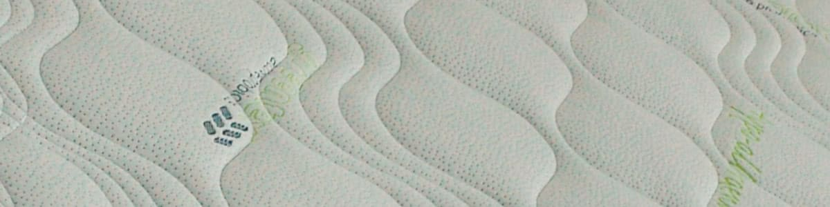 pokrowiec greentex materasso