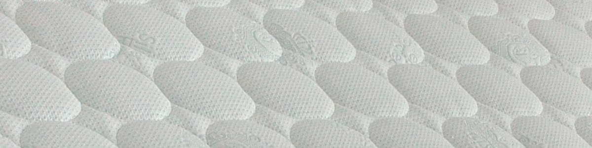 pokrowiec silver materasso