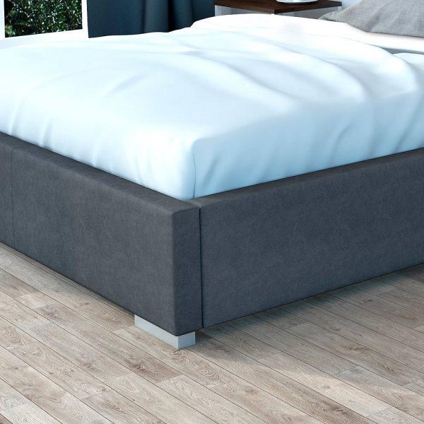 rama-łóżka-tapicerowanego-sprawdz