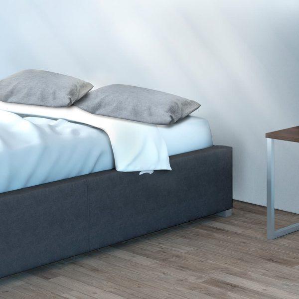 rama-łóżka-tapicerowanego-szczegol-zobacz-2