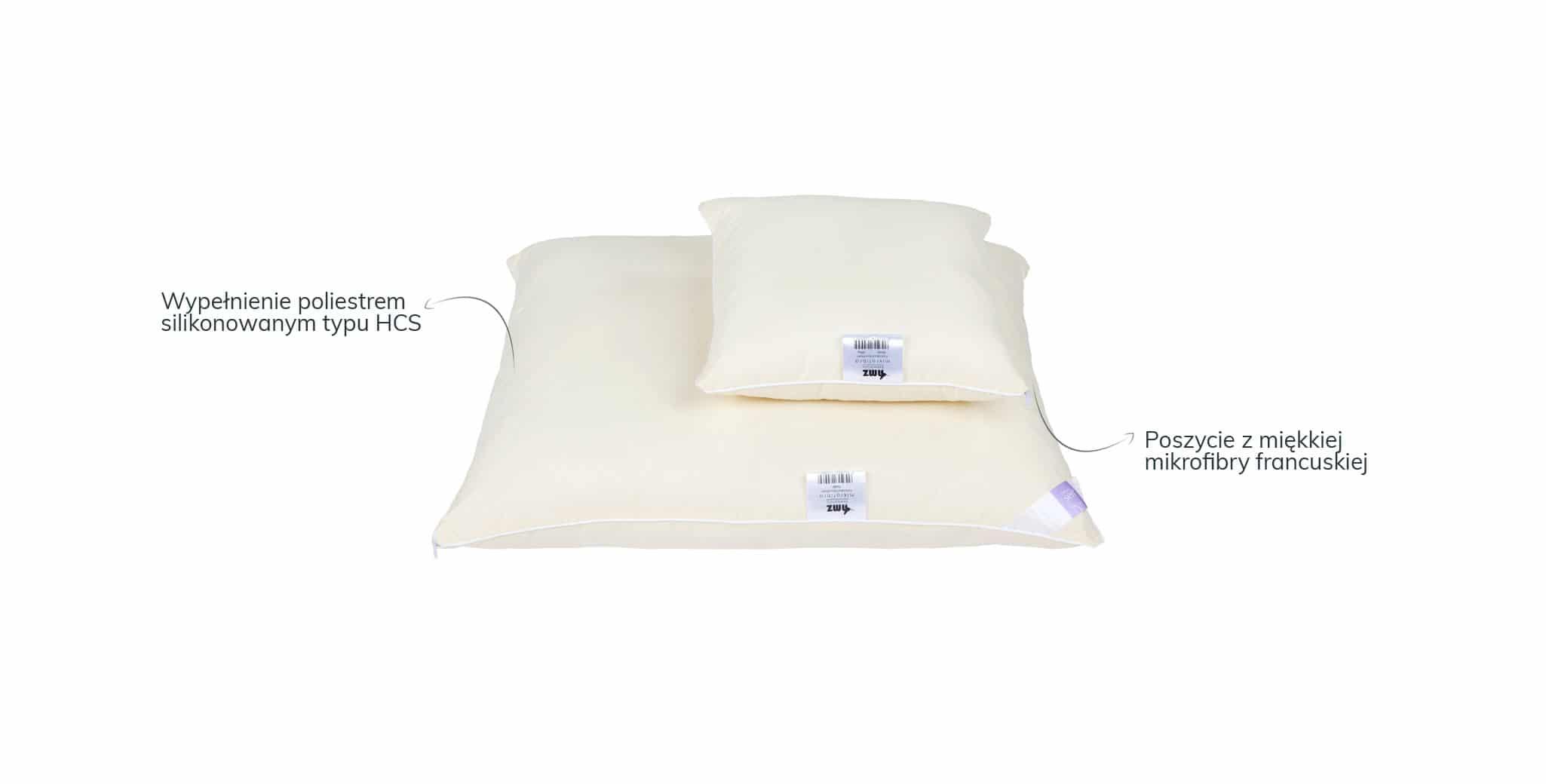 poduszka-zdrowy-sen-mikrofibra-opis