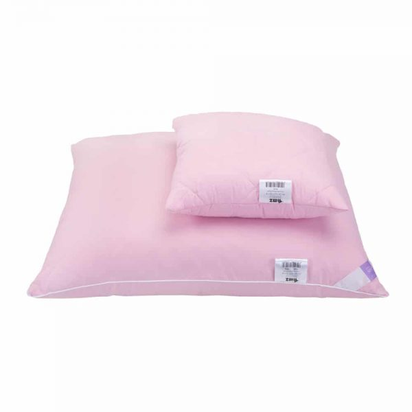 poduszka-zdrowy-sen