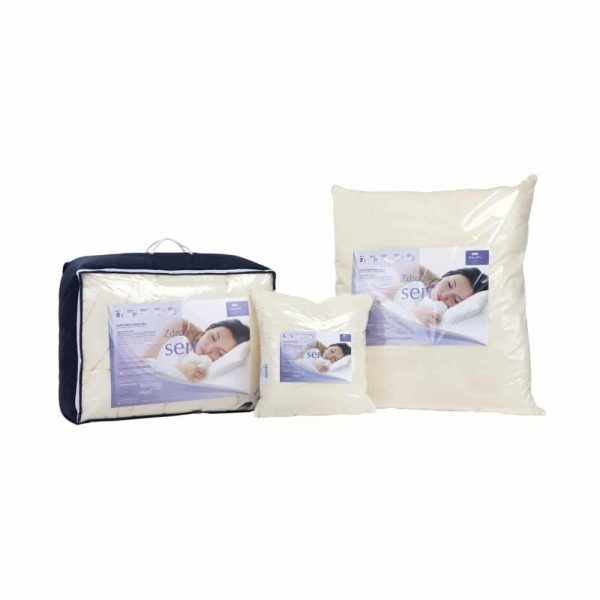poduszka-zdrowy-sen-zestaw